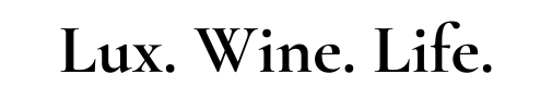 LuxWineLife